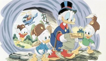 2D274907893165-DuckTales-DisneyXD-TODAY-150225.blocks_desktop_large