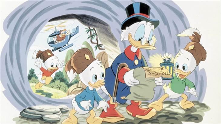 2D274907893165-DuckTales-DisneyXD-TODAY-150225.blocks_desktop_large