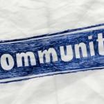 nbc-community-logo-title.jpg-1271×709
