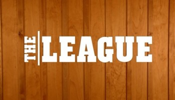 the-league-logo