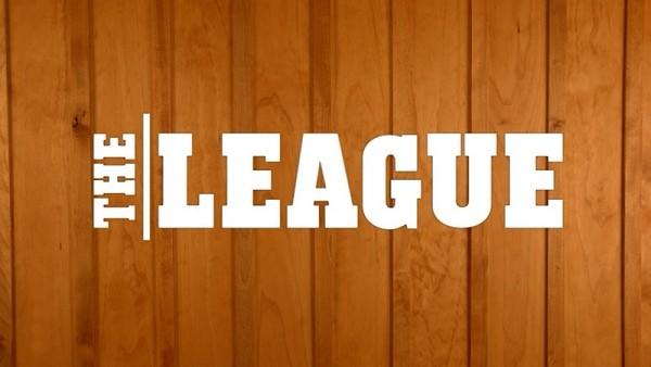 the-league-logo